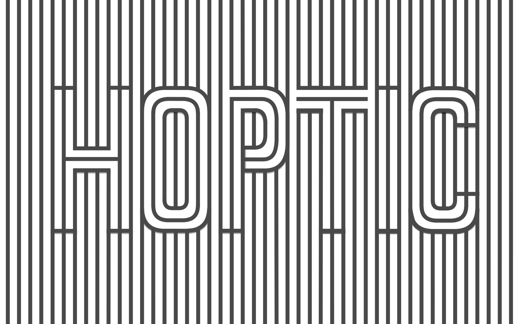 Hoptic